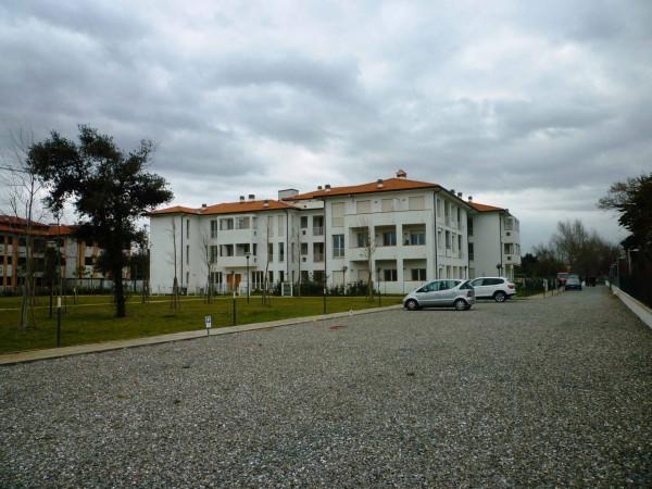Bilocale Pisa Via Mons. Danilo Aiazzi 6