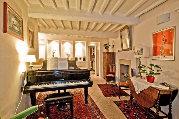 Casa Indipendente in Vendita a Monte San Savino
