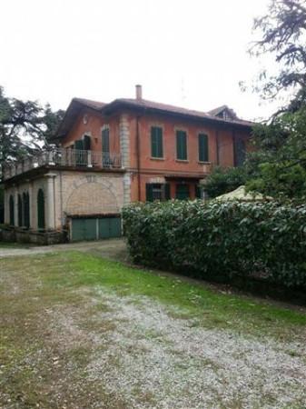 Villa in vendita a Bertinoro, 6 locali, prezzo € 560.000 | Cambio Casa.it