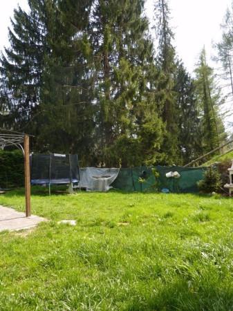 Appartamento in vendita a Levico Terme, 3 locali, prezzo € 250.000 | CambioCasa.it