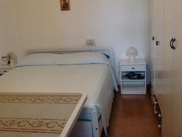 Bilocale Ravenna Via Del Timone 3