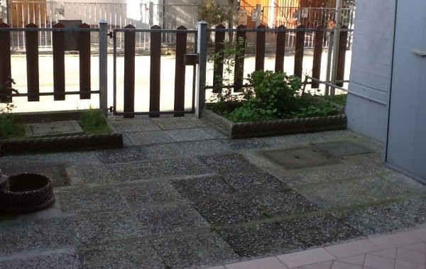 Bilocale Ravenna Via Del Timone 5