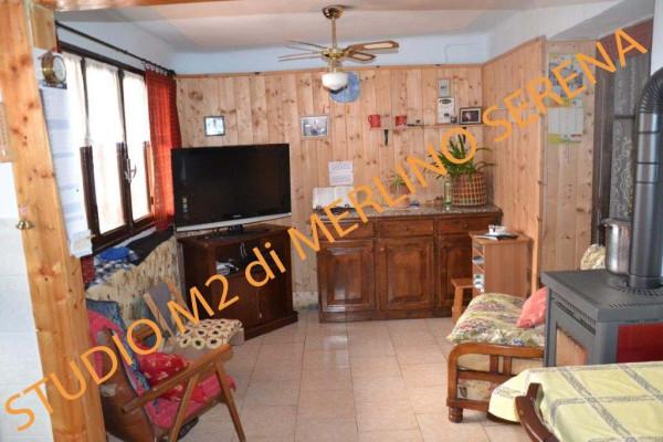Soluzione Indipendente in vendita a Priola, 4 locali, prezzo € 65.000   Cambio Casa.it