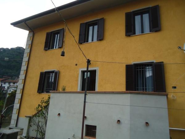 Rustico / Casale in vendita a Montignoso, 9999 locali, prezzo € 210.000 | CambioCasa.it