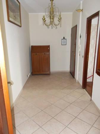 Bilocale Leini Via Camillo Olivetti 4