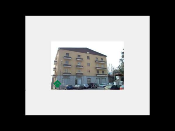 Bilocale Pinerolo Via Nazionale, 167 1