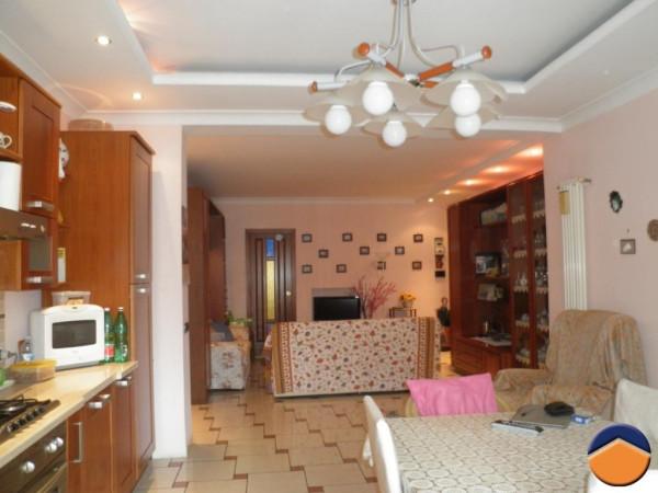 Appartamento, cattolica, 16, Bagnoli, Fuorigrotta, Vendita - Napoli (Napoli)