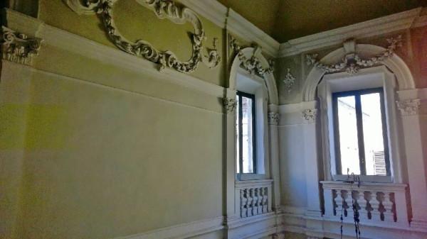 Ufficio quadrilocale in affitto a Ferrara (FE)