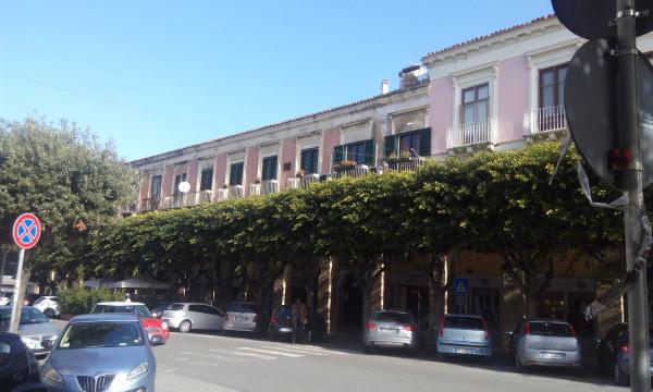 Ufficio in Affitto a Crotone