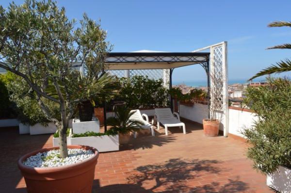 Attico / Mansarda in vendita a Porto Sant'Elpidio, 9999 locali, prezzo € 300.000 | Cambio Casa.it