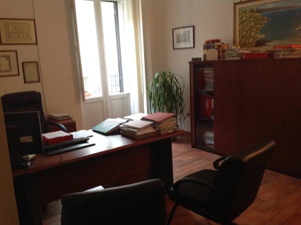ufficio  in Affitto a Brindisi