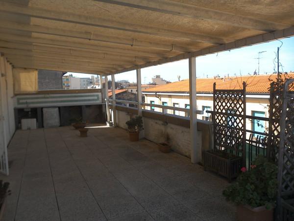 Bilocale Livorno Corso Amedeo 2