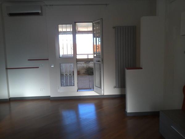 Bilocale Livorno Corso Amedeo 7