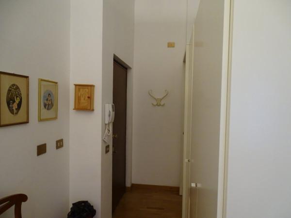 Appartamento in affitto a Portofino, 4 locali, prezzo € 2.000 | Cambio Casa.it