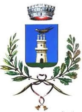 Bilocale Rocca Priora Via Regina Margherita 11