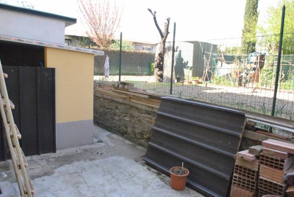 Bilocale Lastra a Signa Via Livornese 2