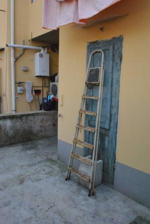 Bilocale Lastra a Signa Via Livornese 4