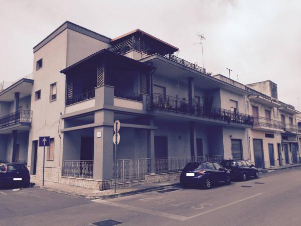 Bilocale San Cesario di Lecce Via Lazio 11