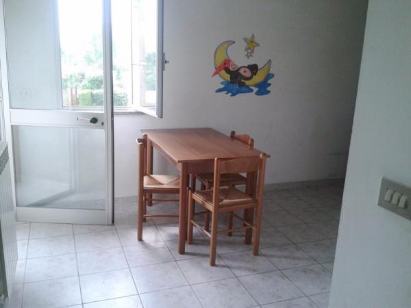 Casa indipendente in Vendita a Favria Centro: 3 locali, 75 mq