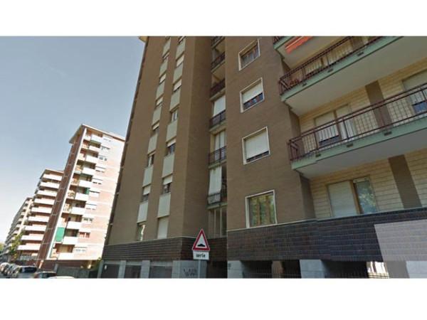Appartamento in vendita a Torino, 9999 locali, zona Zona: 7 . Santa Rita, prezzo € 180.000 | Cambiocasa.it