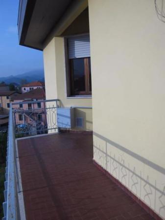 Bilocale Sarzana Via Paolo Diana 1