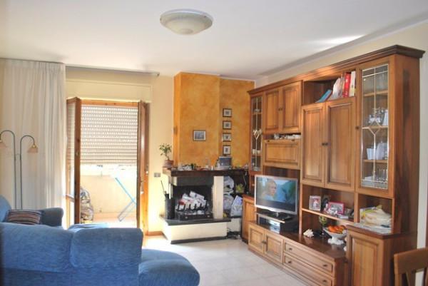 Appartamento in Vendita a Magione: 3 locali, 100 mq