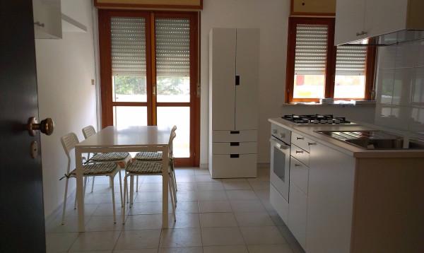 Loft open space in Vendita a Ginosa Periferia: 1 locali, 27 mq