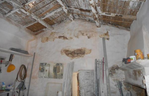 Bilocale Martano Via Stefano Sergio 1