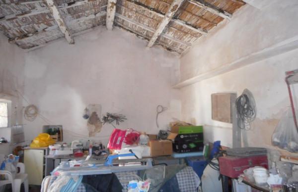 Bilocale Martano Via Stefano Sergio 8