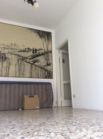 Bilocale Legnano Via Luigi Galvani 13