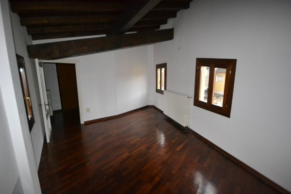 Bilocale San Giovanni in Persiceto Via Rambelli 11