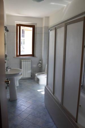 Bilocale Capannori Via Dei Malfatti 5