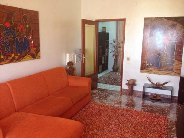 Appartamento in vendita a Villafranca Tirrena, 4 locali, prezzo € 140.000 | Cambio Casa.it