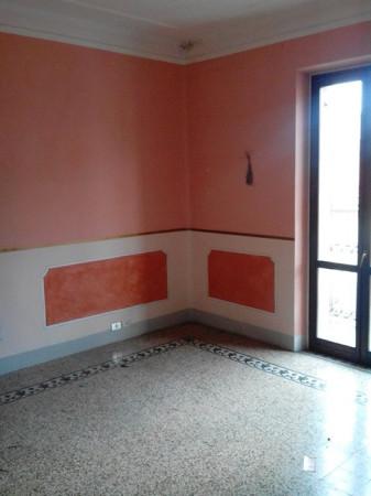 Bilocale Novara Via Marsala 9