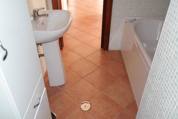 Bilocale Frascati Via Fontanile San Matteo 10