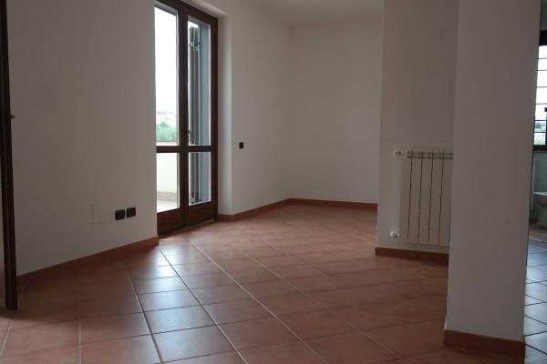 Bilocale Frascati Via Fontanile San Matteo 4