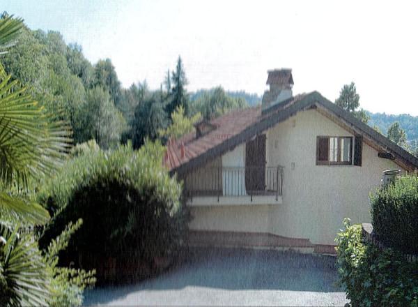 Villa in affitto a Torino, 2 locali, zona Zona: 5 . Collina, Precollina, Crimea, Borgo Po, Granmadre, Madonna del Pilone, prezzo € 1.250 | CambioCasa.it