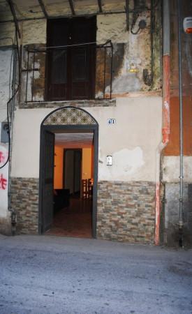 Appartamento in Vendita a Palermo Centro: 2 locali, 35 mq