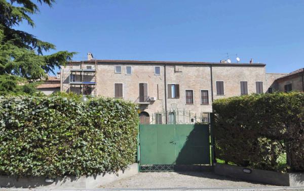 Attico / Mansarda in vendita a Ferrara, 5 locali, prezzo € 330.000 | CambioCasa.it