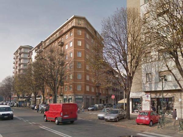 Appartamento in vendita a Torino, 4 locali, zona Zona: 7 . Santa Rita, prezzo € 145.000 | Cambiocasa.it