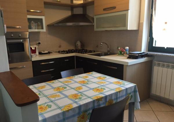 Bilocale Galgagnano Via Verga Franco 5