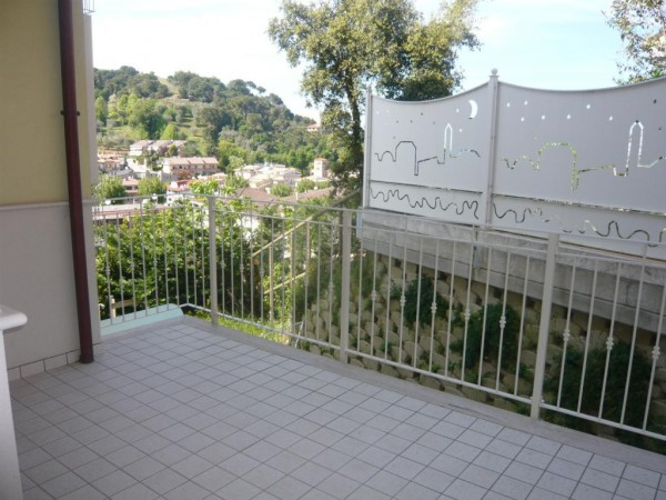Appartamento in vendita a Cupra Marittima, 3 locali, prezzo € 148.000 | Cambio Casa.it