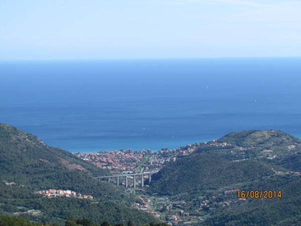 Bilocale Magliolo Via Canova 3