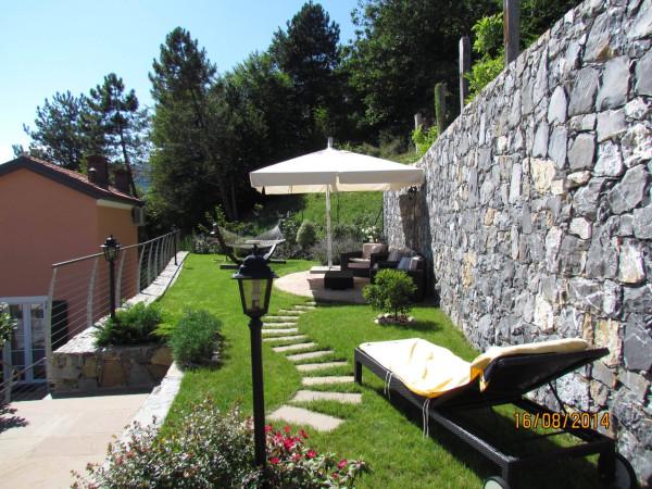 Bilocale Magliolo Via Canova 5