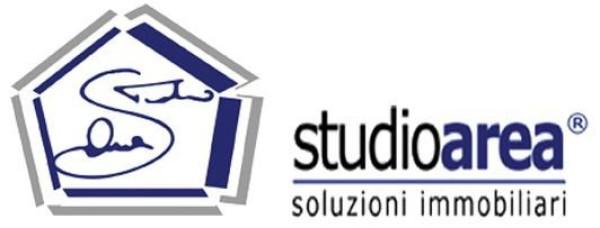 Bilocale Vezzano Ligure Via Nuova 10