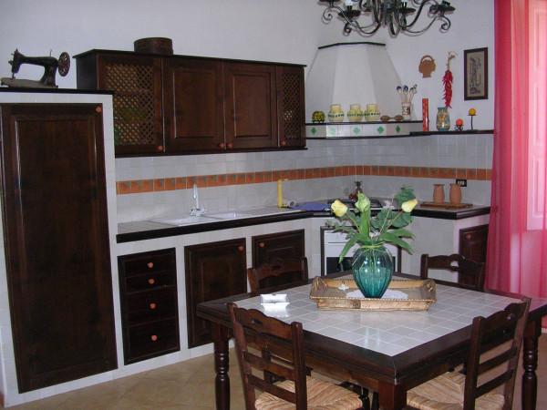 Palazzo / Stabile in vendita a Mercato San Severino, 5 locali, prezzo € 185.000 | Cambio Casa.it
