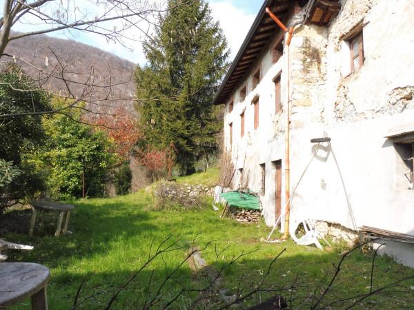 Rustico / Casale in vendita a Bassano del Grappa, 3 locali, prezzo € 290.000 | Cambio Casa.it