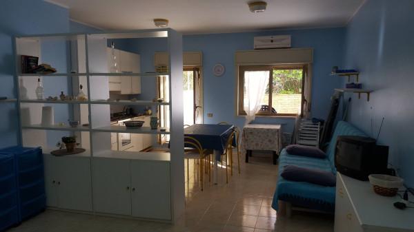 Appartamento in vendita a Roccalumera, 1 locali, prezzo € 75.000 | Cambio Casa.it