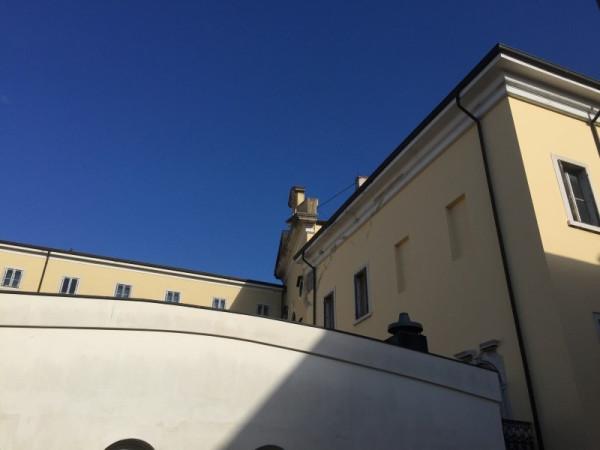 Bilocale Trieste Via Dell'università 1