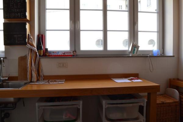 Bilocale Trieste Via Dell'università 6
